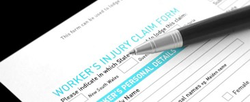 An Intro to Workers' Compensation