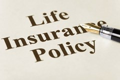 How much life insurance should I buy?