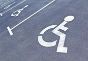 Why You Need Disability Insurance