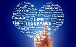 9 Basic Tips for Finding the Right Life Insurance Policy