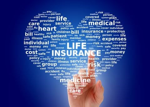 9 Basic Tips for Life Insurance