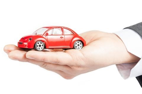 10 Things to Know About Auto Insurance
