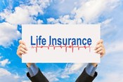 Before You Commit: Life Insurance 101