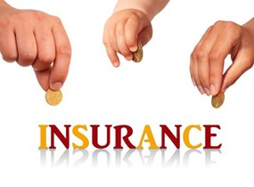 5 Different Types of Insurance and Who They're Best For