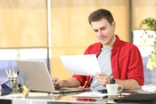 Why It's Not a Good Idea to Switch Insurance Companies Every Six Months
