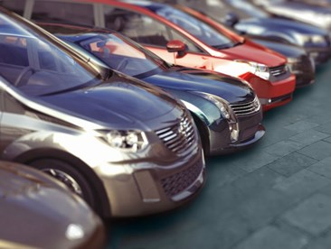 Top Tips for Getting Full Protection from Your Auto Insurance Coverage