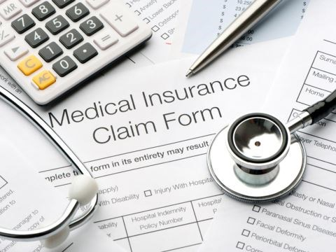 How Your Health Insurance Pays Health Care Expenses