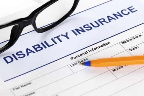 How Do I Know If I Need Disability Insurance?