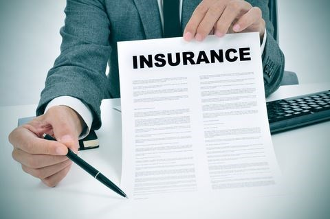 Back to Basics: The Key Components of Your Insurance Policy