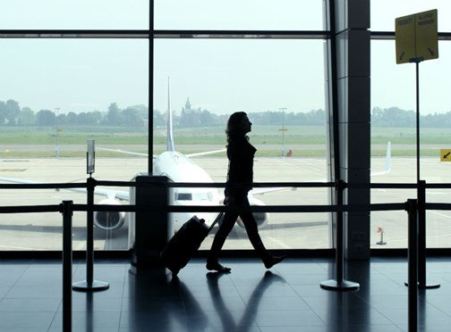 Travel Insurance: Do I Really Have To?