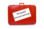 6 Things To Know About Travel Insurance
