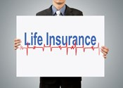 The Perfect Age to Get Life Insurance