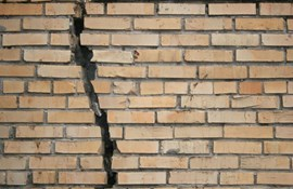 Does Homeowners Insurance Cover Natural Disasters?