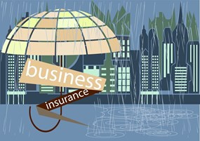 7 Essential Insurance Policies for Nonprofits