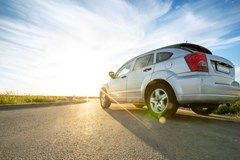 Does my credit rating have any effect on my auto insurance premiums?