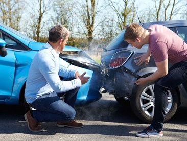 Is there a difference between personal no fault and personal injury protection?