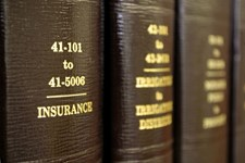 25 Key Personal Insurance Terms You Should Know and Understand