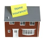 10 Things to Know About Homeowners Insurance