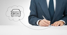 5 Types of Auto Insurance Coverage It Pays to Understand
