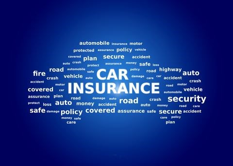 Why You Need More Than the Statutory Minimum When You Buy Auto Insurance