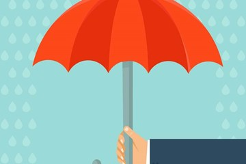 An Introduction to Personal Umbrella Insurance