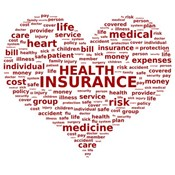 Top Health Insurance Feeds to Follow on Twitter