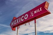 Driving to Mexico? Here's What You Need to Know About Auto Insurance