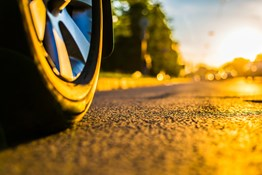 The Pros and Cons of Increasing Your Auto Deductible