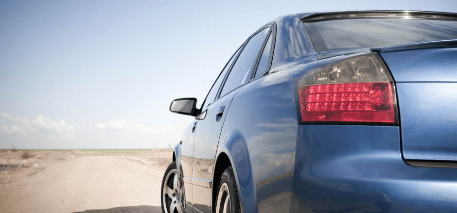The Ultimate Guide to Auto Insurance