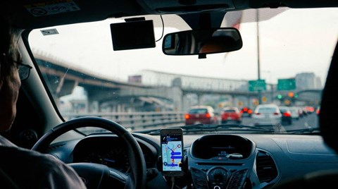 Whether ridesharing is a side-hustle or your main source of income, you need to make sure you've got adequate insurance protection.