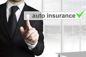 Top Auto Insurance Feeds to Follow on Twitter