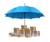 5 Types of Income Protection Insurance and How They Work