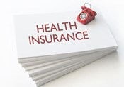 10 Tips for Choosing the Right Health Insurance Policy