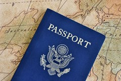 Expatriate Insurance or Travel Insurance: Which Is Right for Your Long-Term Trip Abroad?