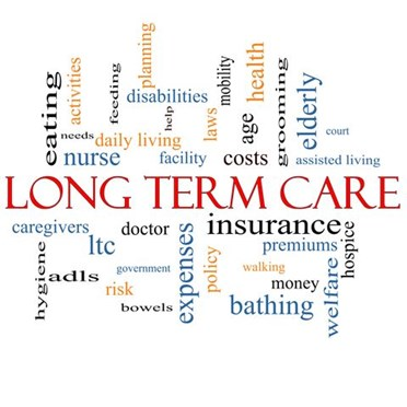 Considering Long-Term Care Insurance? Here's What You Need to Know