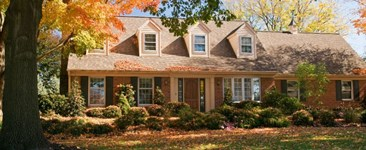 5 Keys to Homeowners Insurance for First Time Homeowners