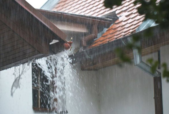 5 Ways Climate Change Can Affect Your Home Insurance Policy