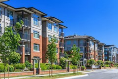 Are there any differences between condo insurance and homeowners insurance?