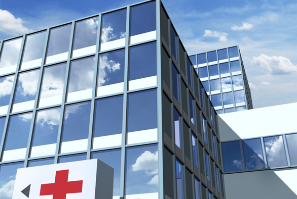 The Key Differences Between Local and International Health Insurance