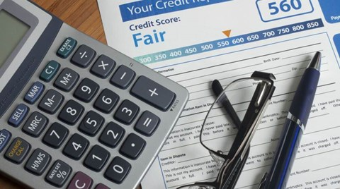 Ever wonder why you pay higher—or lower—premiums than others for comparable insurance coverage? It might have to do with your credit score....