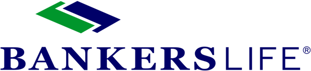 bankers life company logo