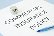 Top Commercial Insurance Feeds to Follow on Twitter
