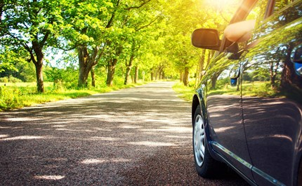 Types Of Car Insurance Coverage >> Insuranceopedia 5 Types Of Auto Insurance Coverage It Pays