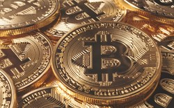 Is cryptocurrency going to mean anything for my insurance?