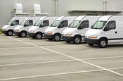 3 Steps You Need to Take to Protect Your Commercial Fleet