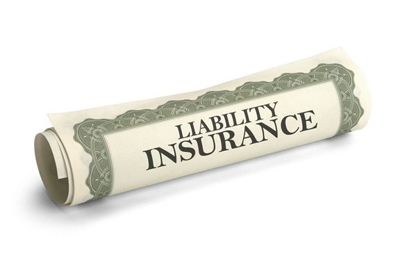 4 Essential Types of Liability Insurance Every Business Should Have