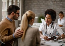How to Lower Your Health Insurance Rates