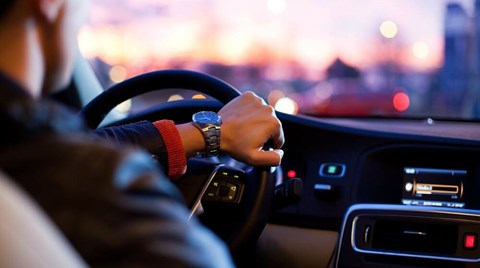 If you work for a ridesharing service, your regular auto insurance policy and the corporate coverage may not be enough.