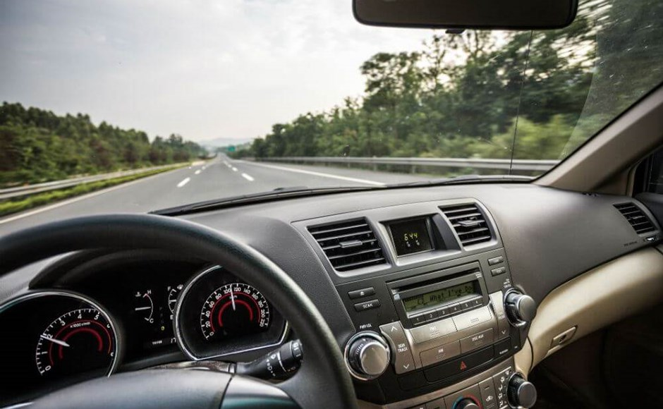 10 Things You Should Know About Auto Insurance