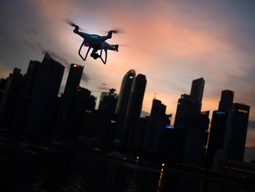 Should I buy drone insurance?